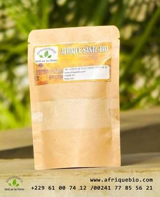 Beurre de Karité Pour Augmenter la Taille du Pénis